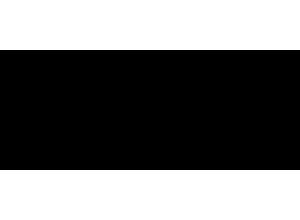 resume-builder-logo